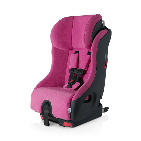 Foonf Car Seat - Give Wink Miami Baby Store - Flamingo
