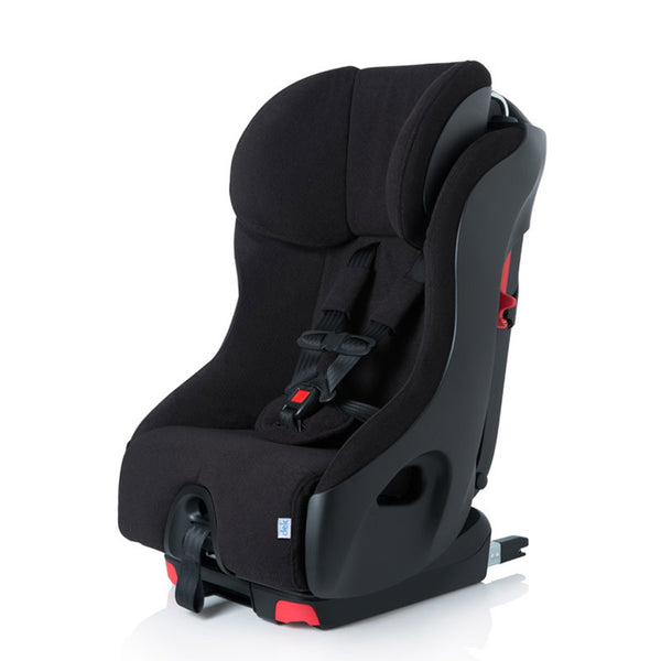 Foonf Car Seat - Give Wink Miami Baby Store - Shadow