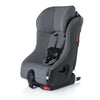 Foonf Car Seat - Give Wink Miami Baby Store - Thunder