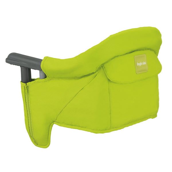 Fast Table Chair - inglesina - Miami Baby Store - Lime