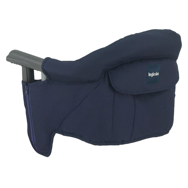 Fast Table Chair - inglesina - Miami Baby Store - Blue Navy