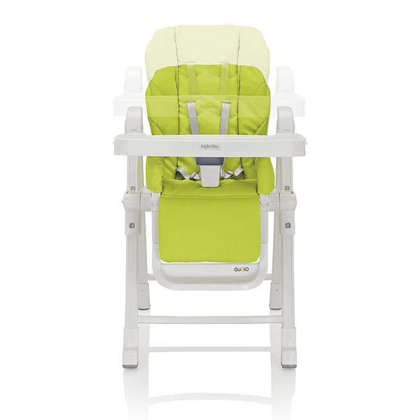 Gusto HighChair - Inglesina - Gear Miami Baby Store - pc6