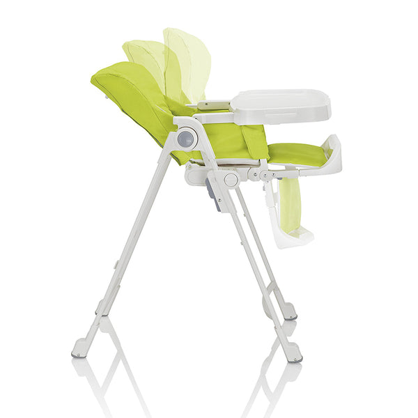 Gusto HighChair - Inglesina - Gear Miami Baby Store - pc7