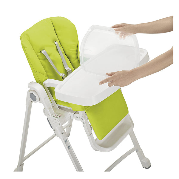 Gusto HighChair - Inglesina - Gear Miami Baby Store - pc8