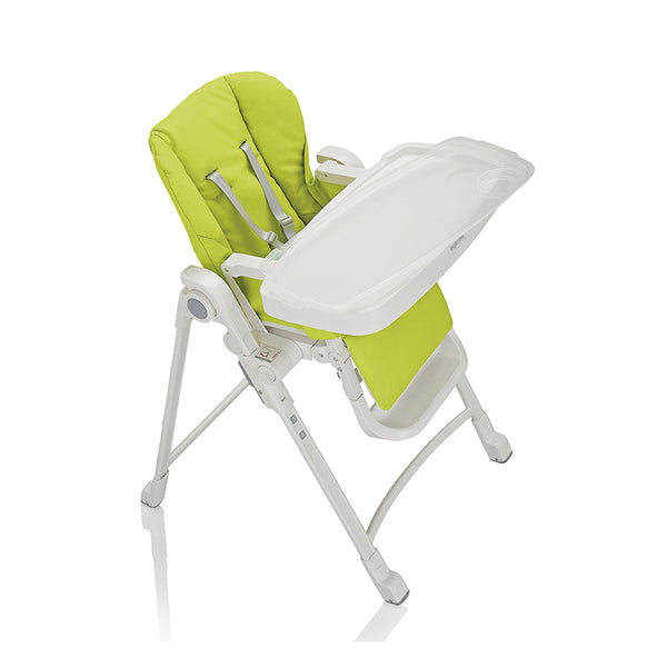 Gusto HighChair - Inglesina - Gear Miami Baby Store - pc9