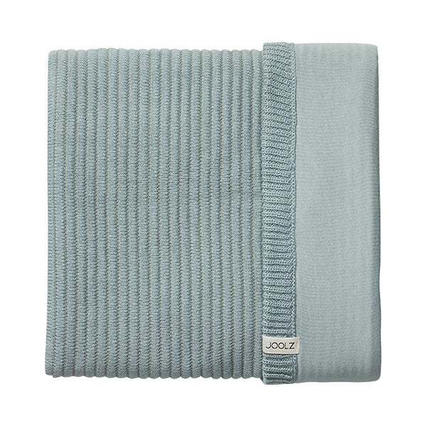 Joolz Essentials Ribbed Blanket - Give Wink