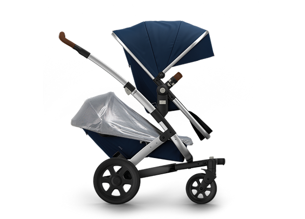 Joolz Lower Sun Hood & Mosquito Net Strollers Miami Baby Store