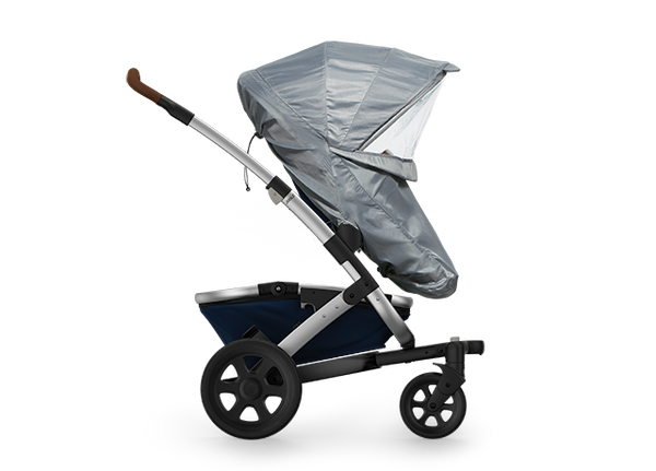 Joolz Upper Rain Cover Stroller Accessories Miami Baby Store