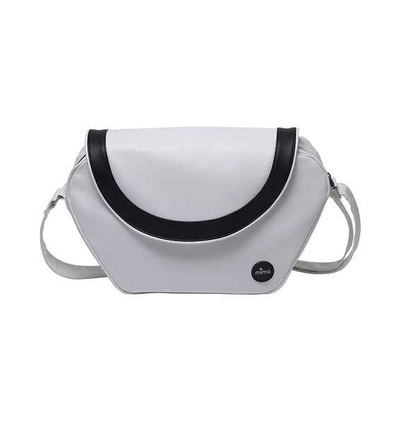 Mima Trendy Changing Bag - Give Wink