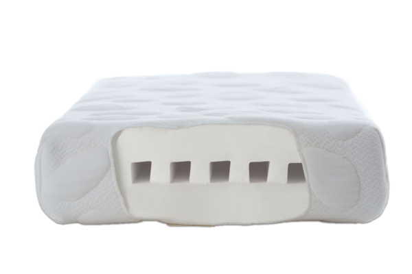 Nook  - Air Crib Mattress - Give Wink Miami Baby Store - pc2