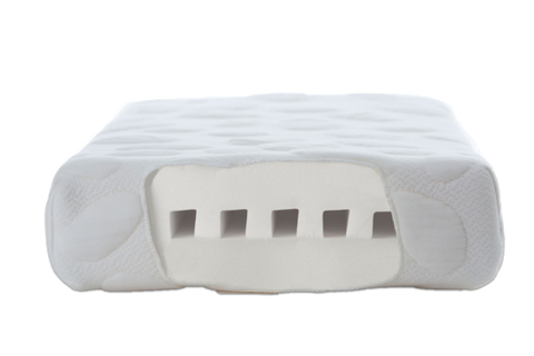 Nook Air Crib Mattress