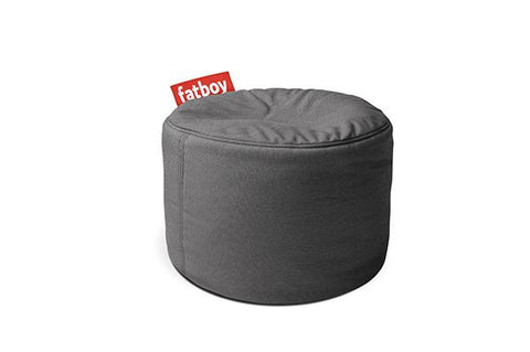 Fatboy Point Outdoor Ottoman