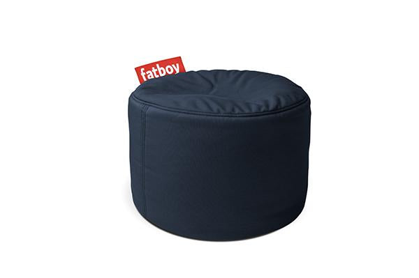 Fatboy Point Outdoor Ottoman - Give Wink