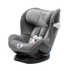 Open image in slideshow, Cybex Sirona M Car Seat With SensorSafe - Give Wink