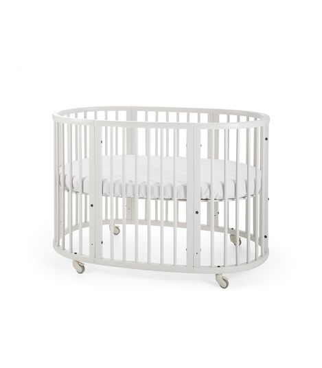 Stokke Sleepi Crib/Bed - Give Wink