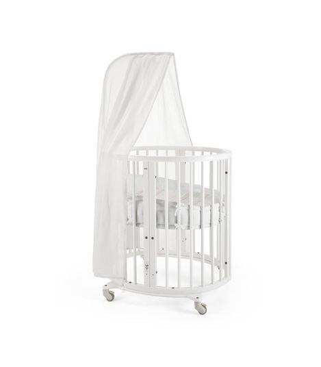 Stokke Sleepi Mini Bumper - Give Wink