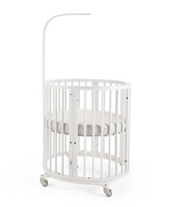Stokke Sleepi Mini - Give Wink