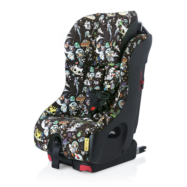 Foonf Car Seat - Give Wink Miami Baby Store - Tokidoki