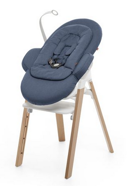 Stokke Steps High Chair. Gear Baby Give Wink Miami Baby Store - pc5