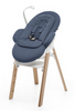 Stokke Steps High Chair. Gear Baby Give Wink Miami Baby Store. pc7
