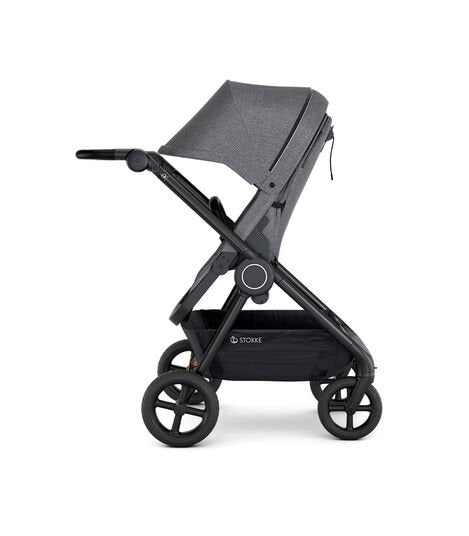 Stokke Beat Stroller - Give Wink
