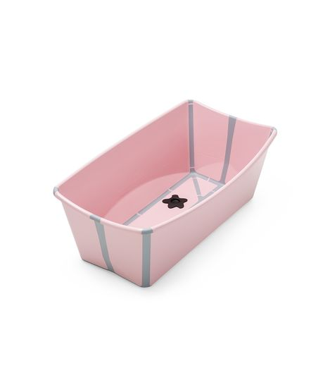 Stokke Flexi Bath - Give Wink