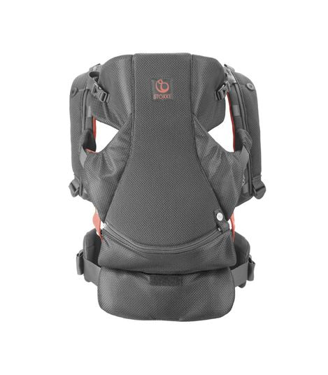 Stokke MyCarrier Front and Back Carrier - Give Wink