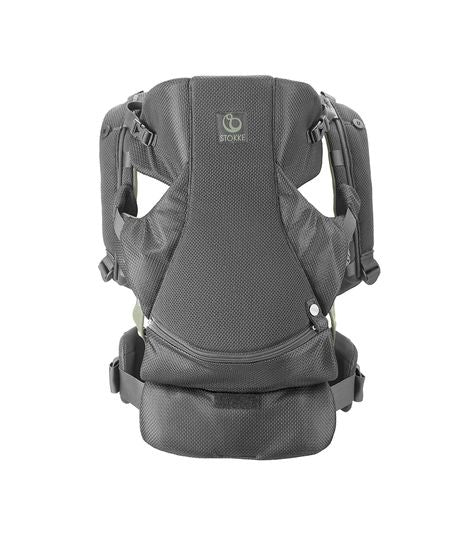 Stokke MyCarrier Front Carrier - Give Wink