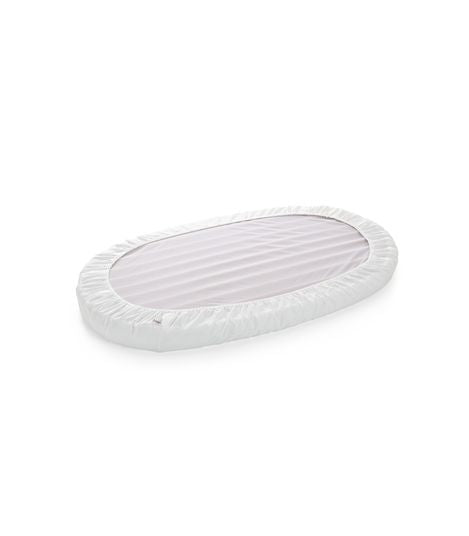 Stokke Sleepi Fitted Sheet - Give Wink