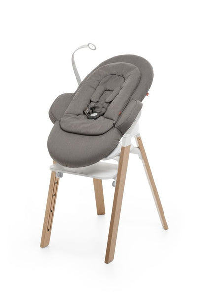 Stokke Steps Bouncer - Give Wink Miami Baby Store - pc3