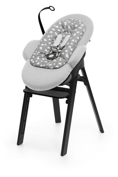 Stokke Steps Bouncer - Give Wink Miami Baby Store. pc8