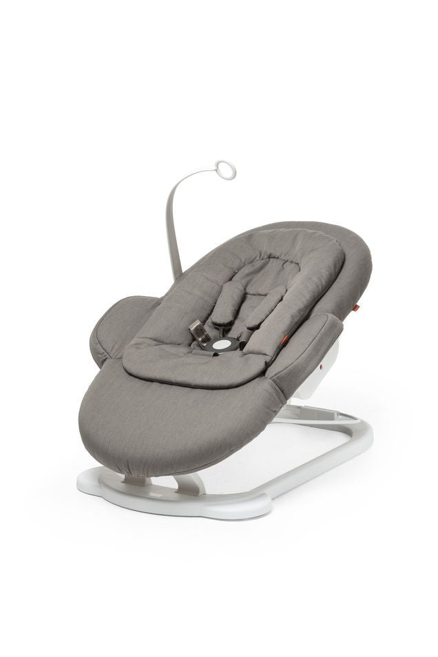 Stokke Steps Bouncer - Give Wink