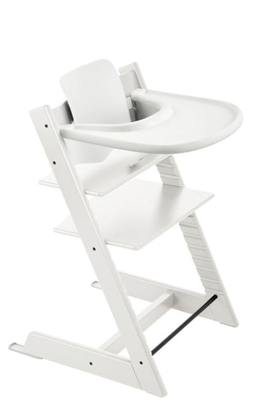 Stokke Tripp Trapp Tray for Tripp Trapp High Chair. Miami Baby Store - pc2