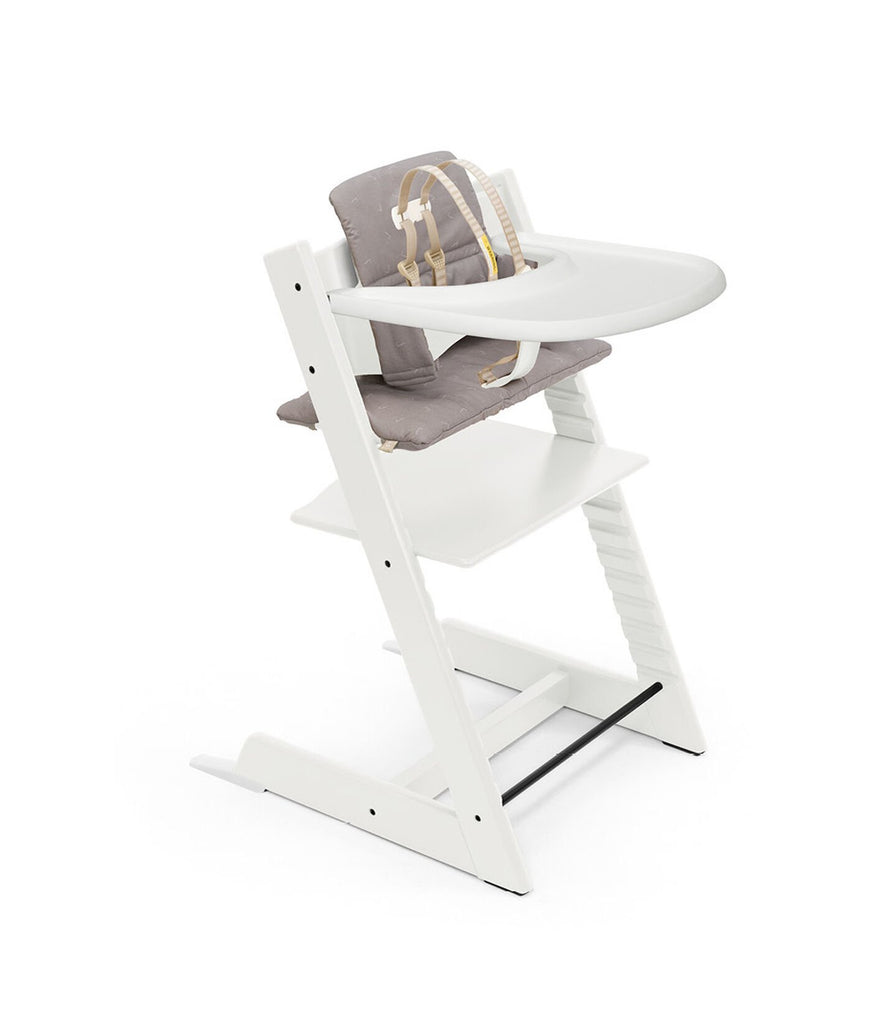 Stokke Tripp Trapp Complete High Chair - Give Wink