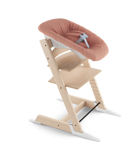 Stokke Tripp Trapp Newborn Set - Give Wink