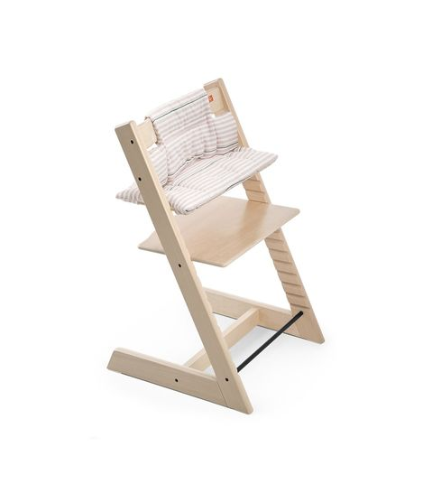 Stokke Tripp Trapp Cushion - Give Wink