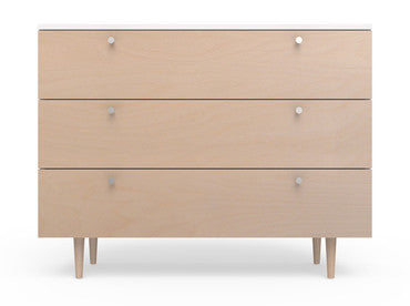 Spot on Square - ULM Dresser Wide - Give Wink