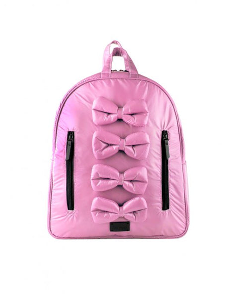 Medium Bows Backpack