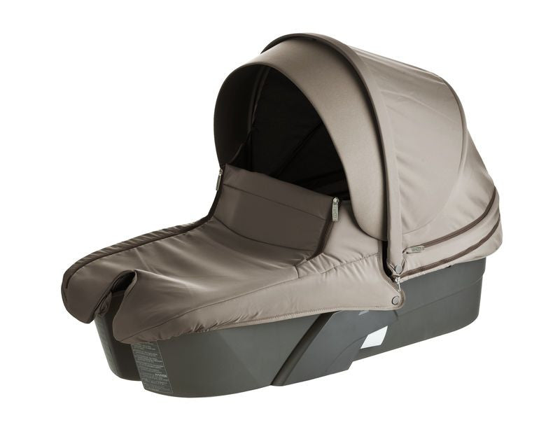 Stokke Xplory Carry Cot - Give Wink