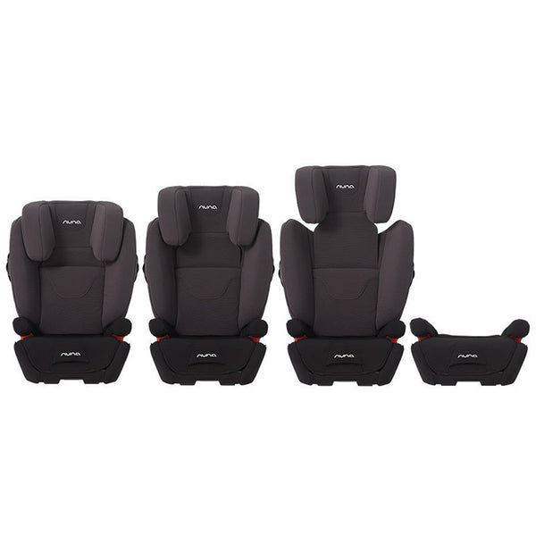 Aace Car Seat - Nuna - Give Wink Miami Baby Store - pc2