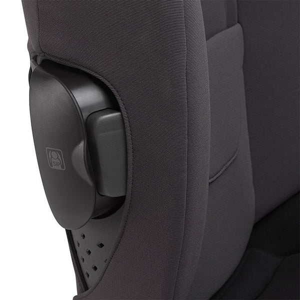 Aace Car Seat - Nuna - Give Wink Miami Baby Store - pc4
