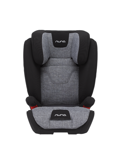Aace Car Seat - Nuna - Give Wink Miami Baby Store. Charcoal