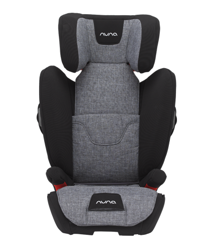 Aace Car Seat - Nuna - Give Wink Miami Baby Store. pc4