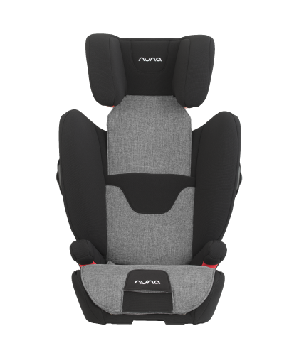 Aace Car Seat - Nuna - Give Wink Miami Baby Store. pc6
