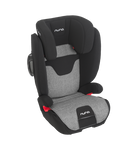 Nuna Aace Car Seat - Give Wink