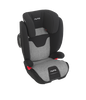Aace Car Seat - Nuna - Give Wink Miami Baby Store.. pc5