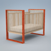 Austin Crib - ducduc - Give Wink Miami Baby Store pc4