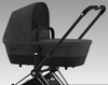 Cybex Priam Carry Cot - Give Wink