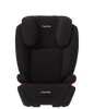 Aace Car Seat - Nuna - Give Wink Miami Baby Store. Caviar