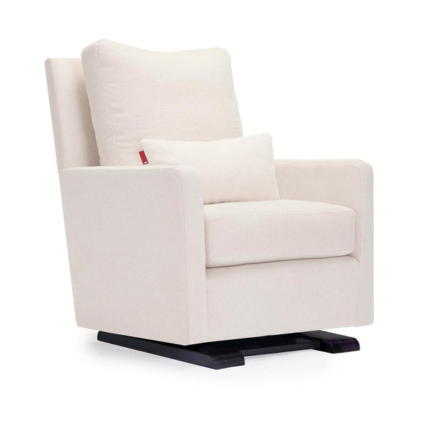 Monte Como Glider. Miami Baby Store. Baby Furniture. Baby Gear. pc1